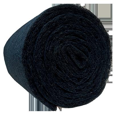 "Filtro azul lavable flanders 30""x30'x2"" (76 CM x 9.15 M x 2"")"