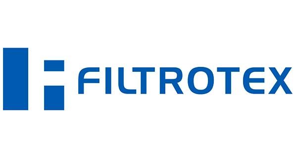 Filtrotex